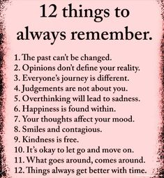 Encouragement Quotes and Inspirational Motivational Spiritual Quotations from Awakening Intuition. A Collection of Wisdom Life Changing sayings Inspirational Words Of Wisdom, Motivational Quotes For Life, Positive Quotes, Life Quotes, Inspiring Quotes, Spiritual Wisdom, Quotations, Qoutes, Some Words