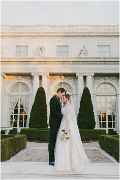 Rosecliff Mansion Wedding New Port Photographers