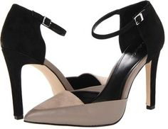 Calvin Klein - Bryann (Mink/Bone) - Footwear on shopstyle.com