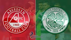 Aberdeen 0 Celtic 3 (25/10/17) SPL Full Game HD 1080p Football Videos, Football Gif, Aberdeen, Hd 1080p, Celtic, Game, Youtube, Gaming, Toy