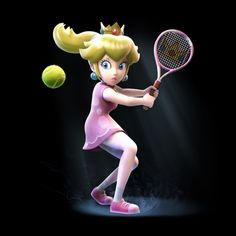 These are images of Princess Peach. Super Mario Bros, Super Mario Brothers, Super Smash Bros, Mario And Princess Peach, Princess Daisy, Mario Bros., Mario Kart, Nintendo Characters, Cartoon Characters