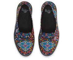 c6ed395dd5c3 64 Best Shoes! images