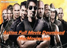 Rampage 2017 dual audio movie full download 720p latest movies in action movie download full movie free download 720p hd bluray get latest hollywood movies 2017 ccuart Gallery