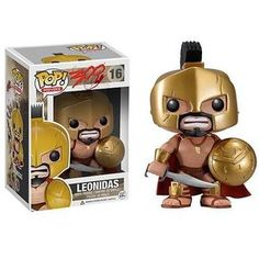 http://loja.voucomprar.com/product/689540/toy-art-pop-300-leonidas