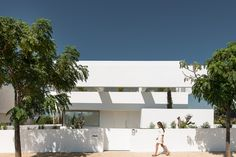 Gallery of Five Terraces and a Garden / corpo atelier - 2