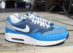 http://sneakernews.com/2014/04/01/nike-air-max-1-jacquard-photo-blue/ nike-air-max-1-jacquard-photo-blue