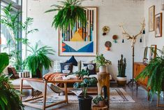 Betty Design, Wooden Map, Bohemian Wall Art, Basement Makeover, House Smells, Interior Design Studio, Interior Design Magazine, Something Beautiful, Decoration