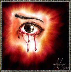 """""""Se ha escrito en Huertas"""": Capitulo 591: Lágrimas de acero."""