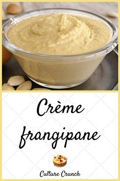 Cooking Chef, Batch Cooking, Creme Frangipane, Patisserie Cake, Delicious Desserts, Dessert Recipes, French Cookies, Desserts With Biscuits, Mousse Dessert