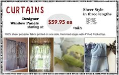 Marvelous products offered by DigiColorCreations.com. Become a member and produce your design today!