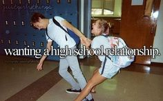 From Just Girly Things tumblr