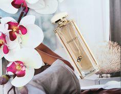Emozioni, sfumature e la ricerca della bellezza | TheChiliCool Fashion Blog ItaliaTheChiliCool Fashion Blog Italia