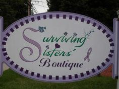 Surviving Sisters' Boutique Deals & Giveaways for Small Business Saturday at Surviving Sisters Boutique in Hyde Park, NY 11-29-2014