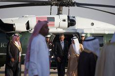 Senate Passes Bill Exposing Saudi Arabia to 9/11 Legal Claims - The New York Times