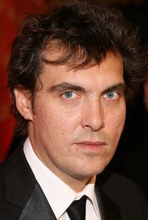 Image result for joe wright director