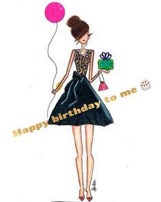 """Ne demişler; """"Bugün bu zamana kadar olduğun en yaşlı ama bundan sonra olabileceğin en genç yaşındasın""""  O yüzden güle güle 26. yaşım ve hoşgeldin 27. yaşım diyorum Umarım beni güzel sürprizlerle bol bol şaşırtırsın #12november #birthdaygirl #happybirthdaytome by caglanindunyasi_blog"""