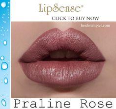 Praline Rose LIPSENSE set with MATTE GLOSS BOTH IN STOCK! BUY LipSense Wholesale $12.50! Senegence Membership senegence.com/yourlipgirl - Water Proof Lipstick - heidisumpter.com Heartbreaker LipSense, Plum Pretty LipSense, Raisin Lipsense, Bella LipSense, Dawn Rising Lipsense, Precious Topaz Lipsense, Dusty Rose LipSense, Caramel Latte LipSense, Nutmeg LipSense, Currant LipSense, Persimmon LipSense #lipstick, Matte Gloss, LipSense is Waterproof, does NOT Kiss-off, smear or budge…