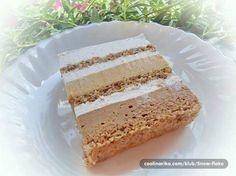 torta-venecija1