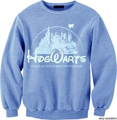 Um hi. If you'd like to get me this here sweater for christmas I wouldn't opposed.