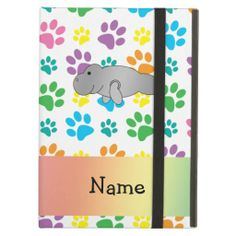 >>>This Deals          	Personalized name manatee rainbow paws iPad folio case           	Personalized name manatee rainbow paws iPad folio case Yes I can say you are on right site we just collected best shopping store that haveHow to          	Personalized name manatee rainbow paws iPad folio...Cleck Hot Deals >>> http://www.zazzle.com/personalized_name_manatee_rainbow_paws_ipad_case-256055593224394583?rf=238627982471231924&zbar=1&tc=terrest