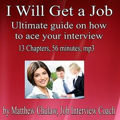 Assistant Principal Interview Guide - E-book from Glen Hughins Assistant Principal Interview Questions, Most Common Interview Questions, Interview Guide, Interview Coaching, Role Play Examples, Online Business, High School, Cover, Masters