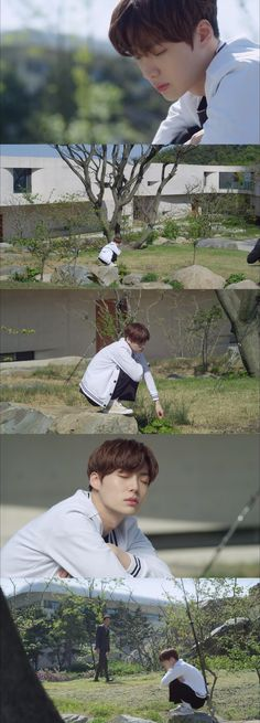 CINDERELLA AND FOUR KNIGHTS S01E07