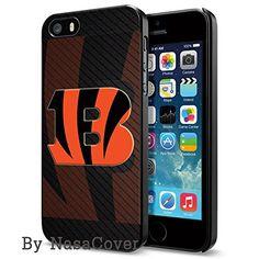 NFL Cincinnati Bengals Logo #35, Cool iPhone 6 / 6s Smart…