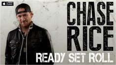 Tweet with Chase Rice on 3/15/14 at 12pm PDT. All you have to do is use #GoCountry105Party in your tweet to ask him a question! Follow Go Country on Twitter here: https://twitter.com/GoCountry105