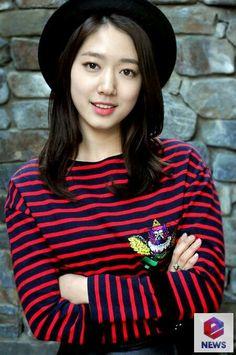 Park shin hye my idol favorite acteress Park Shin Hye, Gwangju, Korean Actresses, Korean Actors, Asian Woman, Asian Girl, Park Bo Gum, Korean People, Korean Entertainment