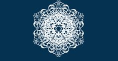 I've just created The snowflake of Jonathan Thad Selena Kaye Kayl.  Join the snowstorm here, and make your own. http://snowflake.thebookofeveryone.com/specials/make-your-snowflake/?p=bmFtZT1Kb25hdGhhbitUaGFkK1NlbGVuYStLYXllK0theWw%3D&imageurl=http%3A%2F%2Fsnowflake.thebookofeveryone.com%2Fspecials%2Fmake-your-snowflake%2Fflakes%2FbmFtZT1Kb25hdGhhbitUaGFkK1NlbGVuYStLYXllK0theWw%3D_600.png
