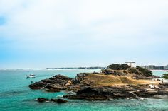 O que fazer em Cabo Frio?  #dubbi #viajantesdubbi  #viajantesdubbi