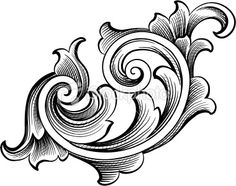 Google Image Result for http://i.istockimg.com/file_thumbview_approve/7969589/2/stock-illustration-7969589-fancy-scroll.jpg