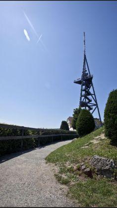 Üetliberg Statue Of Liberty, Switzerland, City, Pretty, House, Travel, Oder, Statue Of Liberty Facts, Viajes
