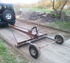 www.tractorbynet.com forums files build-yourself 282366d1348788035-homemade-road-grader-forumrunner_20120927_192028-png?s=6a1b0c198eb3f3b0dcd65808f4a25f27