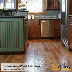 34 kitchens with dark wood floors pictures in proportions x best color hardwood floor for kitchen teak hardwood is a fantastic alternative to f