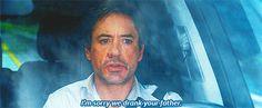 Robert Downey Jr due date gif   photoset robert downey jr epilepsy warning Zach Galifianakis due date ...