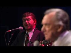 LAST OF THE BREED ~ Ray Price Merle Haggard Willie Nelson Asleep At The Wheel - YouTube Country Music Singers, Country Songs, 6 Music, Music Stuff, Pancho And Lefty, Ray Price, Kris Kristofferson, Willie Nelson, Music Publishing