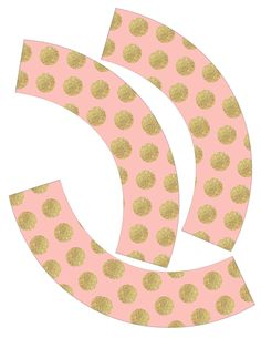 www.papertraildesign.com wp-content uploads 2017 06 pink-gold-cupcake-wrapper.jpeg