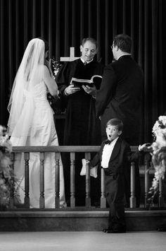 Funny Stuff, Wedding Photography, Bride, Wedding Dresses, Beautiful, Fashion, Funny Things, Wedding Bride, Bride Dresses