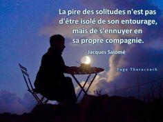 Citations option bonheur: Citation de Jacques Salomé