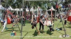 AEROYOGA® INTERNATIONAL, MEXICO, DF, FESTIVALES, EVENTOS, EVENTS, TEACHER TRAINING, CERTIFICACION A DISTANCIA,  #WELOVEFLYING aeroyoga #mexico #mexicodf #DF #aeroyogamexico yoga, #pilates #aero #aereo #air #trapecio #trapeze #acro #acrobatico #acrobatic #body #columpio #hamaca #hamac #cursos #stage #aeropilatescursos #soul #escuelas #negocios