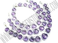 https://www.etsy.com/listing/176927323/amethyst-light-faceted-pentagon?ref=shop_home_active_1&ga_search_query=Amethyst%2B%2528Light%2529