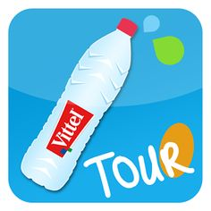 Vittel Tour 6.0-201506112
