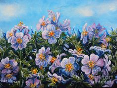 http://images.fineartamerica.com/images-medium-large-5/purple-flowers-drinka-mercep.jpg