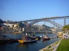 porto portugal - Pesquisa Google