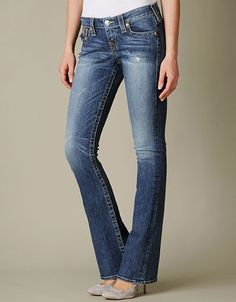 True Religion Jeans, Bell Bottom Jeans, Skinny Jeans, Popular, Legs, Denim, Florida, Pants, Usa