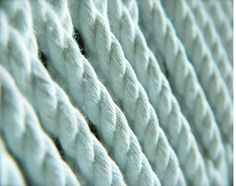 Rope Texture Photography 8x10 Print by smithDESIGNZ on Etsy, $25.00