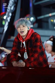 Find images and videos about kpop, exo and chanyeol on We Heart It - the app to get lost in what you love. Chanbaek, Baekyeol, K Pop, Chanyeol Baekhyun, Kings Park, Kpop Exo, Exo Members, K Idols, Monsta X