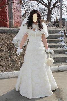 Свадебное платье арабские эмираты