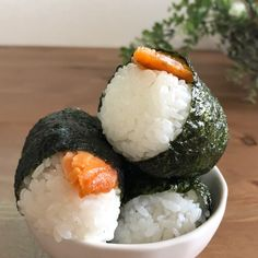 Japanese Food, Japanese Style, Rice Balls, Bento, Lunch Box, Asian, Luxury Travel, Cooking, Tea Time